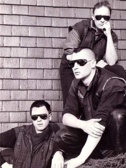 Front242242