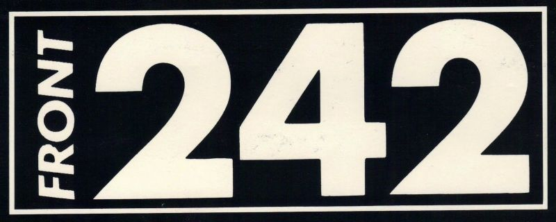 front242_logo