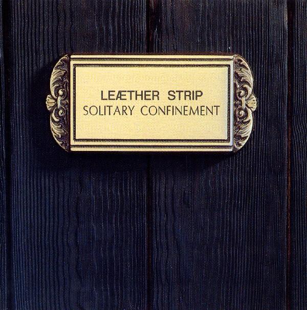 leaetherstrip_splitary