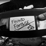 foundfootage3