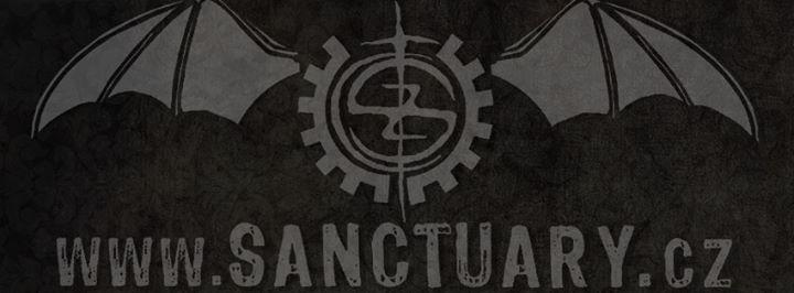 logosanctuaryblack