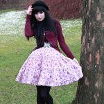 lolita_s
