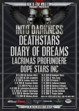 Into Darkness 2009