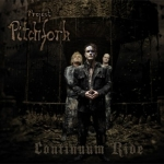 Project Pitchfork - Continuum Ride
