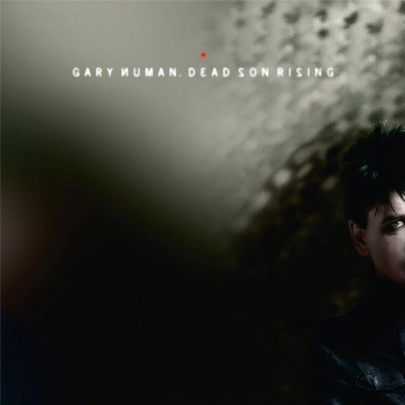 Gary_Numan_-_Dead_Son_Rising