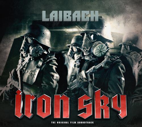 Iron-Sky-album-cover500