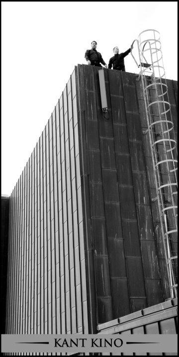 Kant_Kino_-_budova