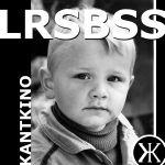 LRSBSS_-_Front_s