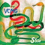 VCMG_-_Ssss_s