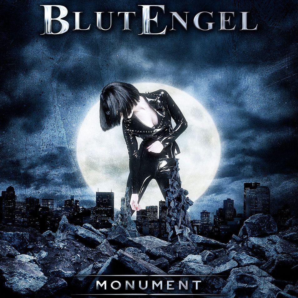 blutengel_monument