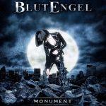 blutengel_monument_s