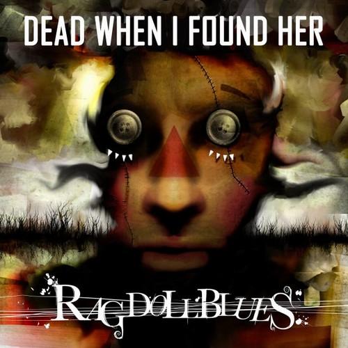 deadwhenIfoundher_ragdollblues