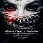 AbsoluteGrrrlsManifesto1_s