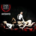 nachtmahr_veni_vidi_vici_s
