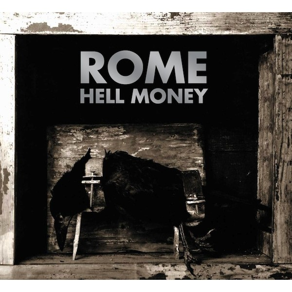 rome-hell-money-cd-