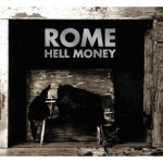 rome-hell-money-cd-_s