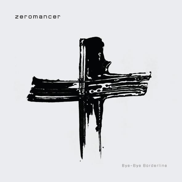 zeromancer_byebye
