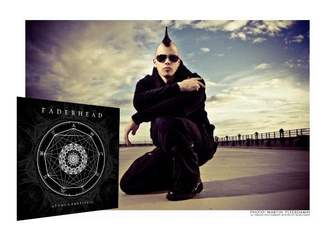 faderhead-680_atomspromo