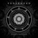 faderhead_atomsandemptiness_s