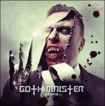 gothminister_utopia_s