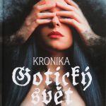 gotickysvet_s
