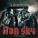 laibach_-_iron_sky_s