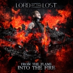 lord-of-the-lost---from-the-flame-into-the-fire s