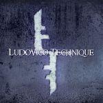 ludovicotechique_wctwe