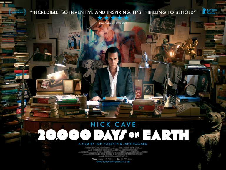 nickcave 20000DAYS QUAD7-768x576