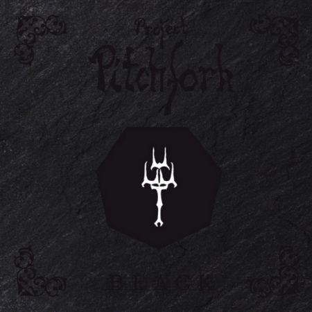 pp_black