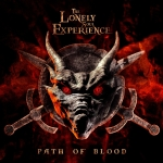 thelonelysoulexperience pathofblood s
