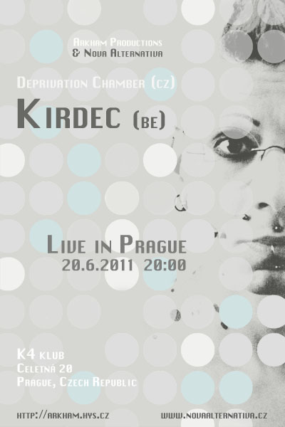 kirdec_prague_nova_alternativa