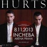 hurts_2013_s