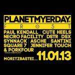 planetMyerDay13_s