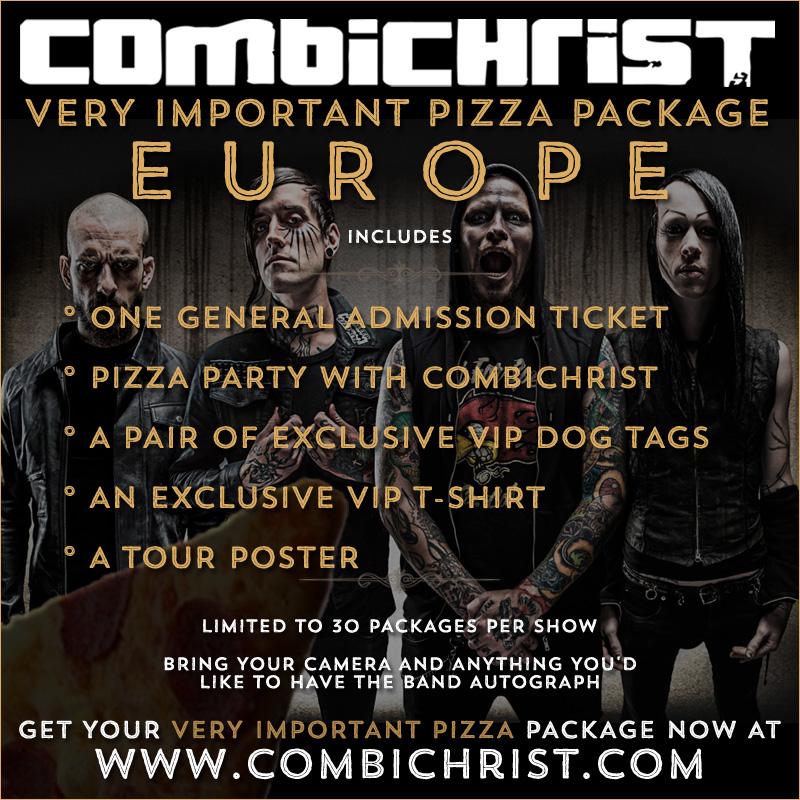 VIP-EU-instagram-default-copy combichrist