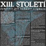 XIII.STOLETi_RaP_s