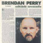brendanperry_s
