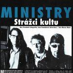 ministry_retro_s