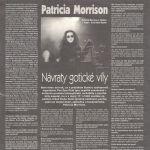 patriciaa_s