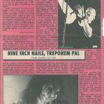retro_NIN_treponempal_rockpop_s