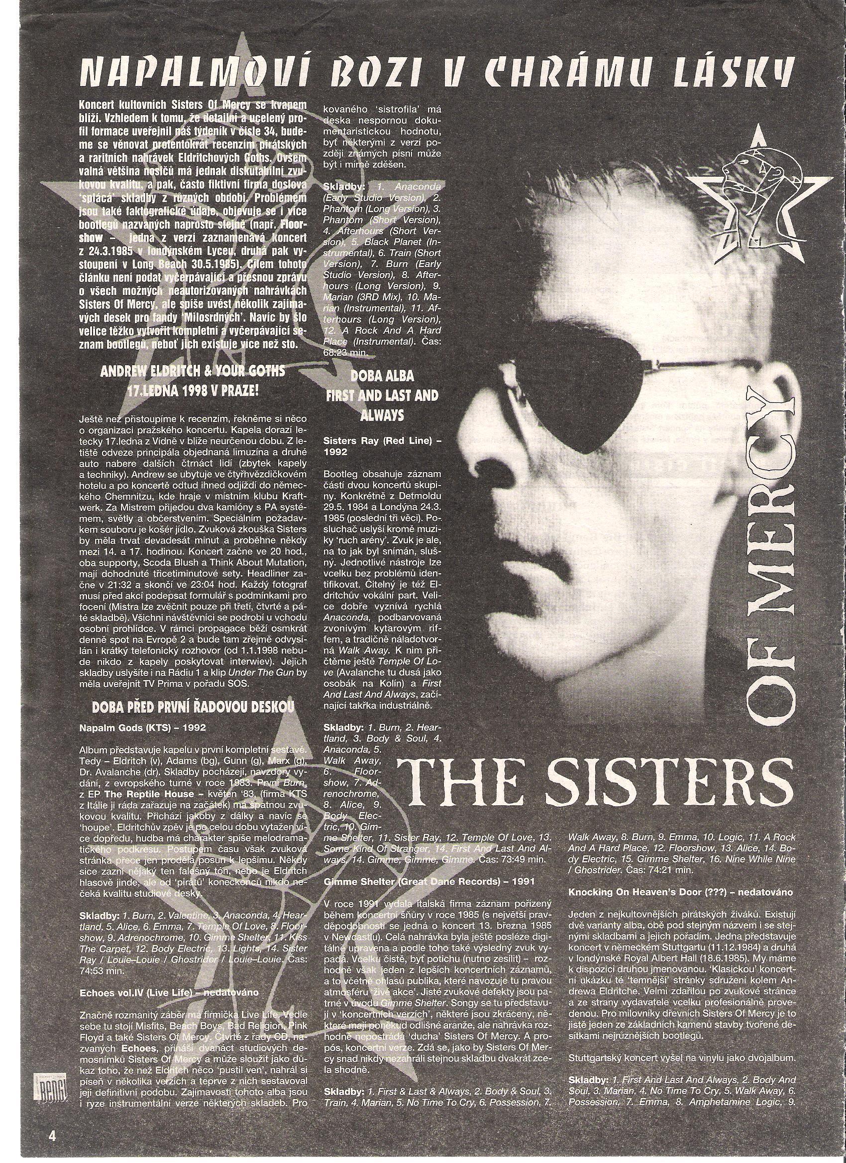 retro_nb_sisters