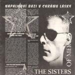 retro_nb_sisters_s