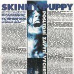 skinnypuppy_poslednizavyti_s