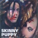 Skinny Puppy - noční můra bez konce