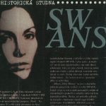 swans_s