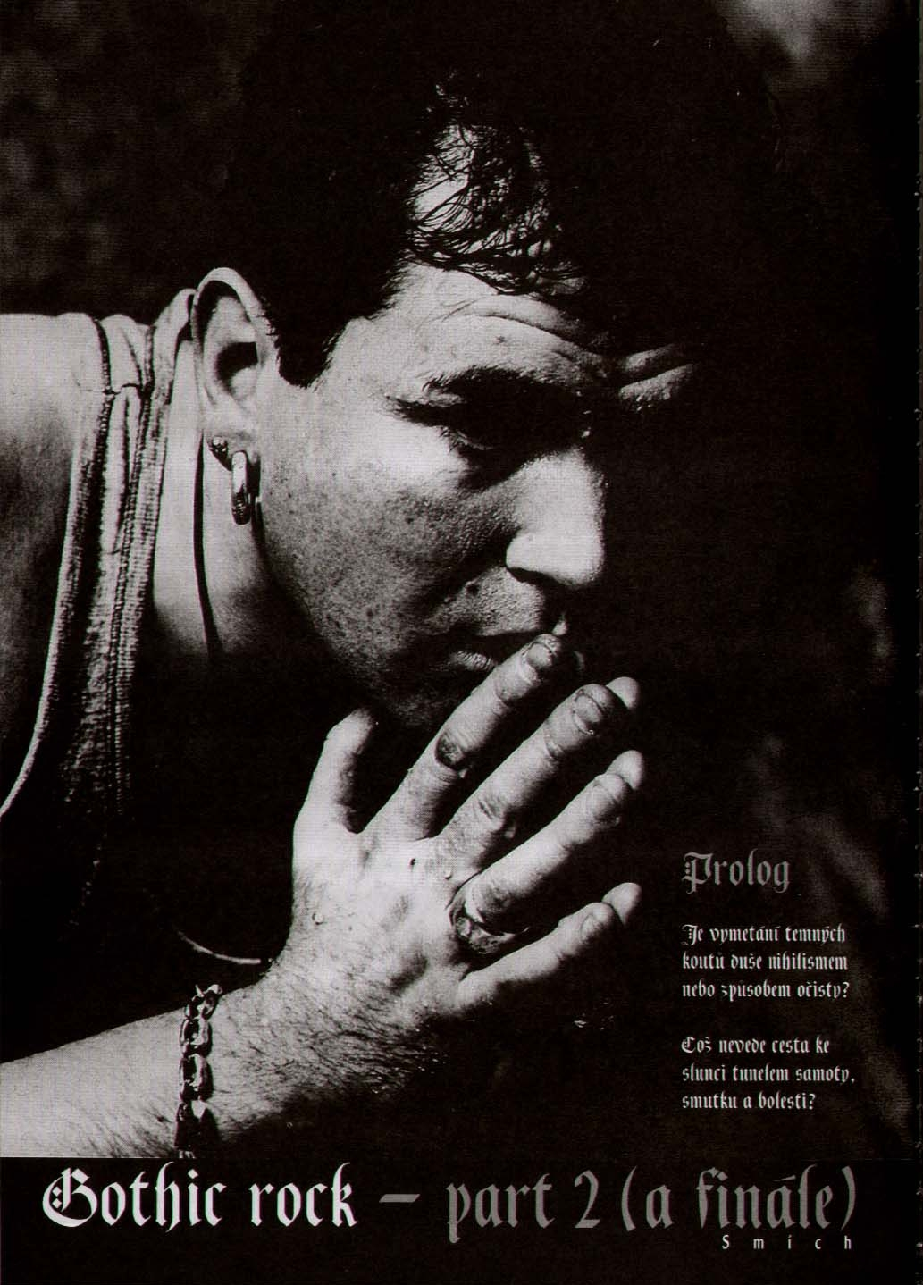Tamto Revue 991/1999