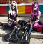 WGT 09 Girls