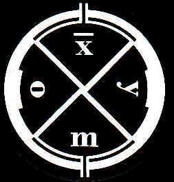 Xymox Logo