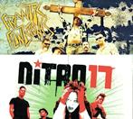 Frantic_a_Nitro_17