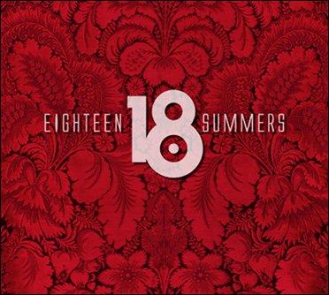 18_summers_-_logo
